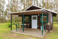 Studio 904978 för 4 personer i Lütow