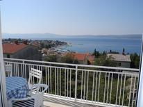 Holiday apartment 905277 for 8 persons in Selce