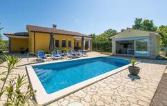Ferienhaus 905295 für 8 Personen in Štrmac