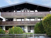 Appartamento 905313 per 4 persone in Zell am See