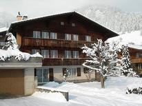 Holiday apartment 905328 for 6 persons in Frutigen