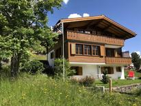 Holiday apartment 905347 for 2 persons in Adelboden