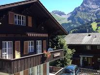 Holiday apartment 905348 for 4 persons in Adelboden