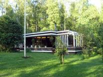Holiday home 905507 for 10 persons in Loppi
