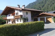 Appartement de vacances 905521 pour 4 personnes , Waidring