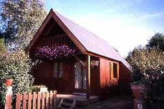 Holiday home 905522 for 5 persons in Erdeven