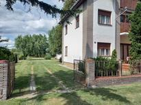 Villa 905548 per 13 persone in Balatonmariafürdö