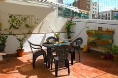 Holiday apartment 905583 for 4 persons in Barcelona-Eixample