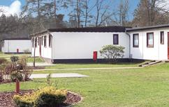 Feriehus 906094 til 6 personer i Faßberg