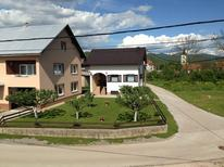 Holiday home 906144 for 4 persons in Lovinac