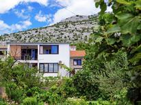 Holiday apartment 906145 for 6 persons in Starigrad-Paklenica