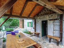 Ferienhaus 906146 für 4 Personen in Starigrad-Paklenica
