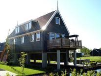 Ferienhaus 906159 für 6 Personen in Oost-Graftdijk