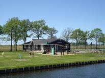 Ferienhaus 906162 für 14 Personen in Oost-Graftdijk