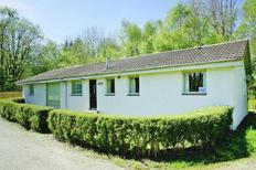 Holiday home 906270 for 5 persons in Lochearnhead