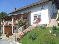 Holiday apartment 906303 for 4 persons in Grabovac