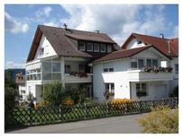 Ferienwohnung 906331 für 2 Personen in Sipplingen