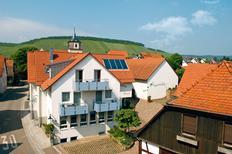 Pokój 906332 dla 2 osoby w Vaihingen an der Enz-Gündelbach