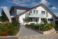 Holiday apartment 906335 for 3 persons in Vaihingen an der Enz-Gündelbach