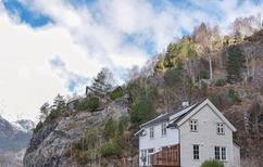 Ferienhaus 906368 für 6 Personen in Markhus