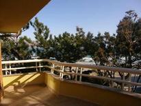 Ferienwohnung 906372 für 5 Personen in Baška