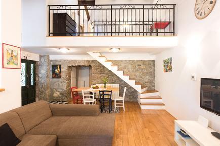 Maison de vacances 906373 pour 8 personnes , Viškovo