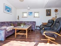 Holiday home 906383 for 8 persons in Store Sjørup