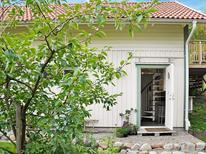 Ferienhaus 906395 für 5 Personen in Fjällbacka