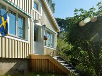 Holiday home 906403 for 5 persons in Alingsås
