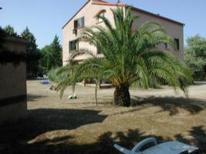 Holiday apartment 906404 for 4 persons in Argelès-sur-Mer