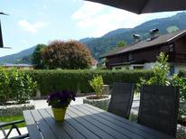 Ferienhaus 906409 für 12 Personen in Bruck an der Großglocknerstraße