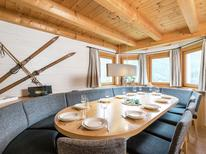 Ferienhaus 906410 für 14 Personen in Saalbach-Hinterglemm
