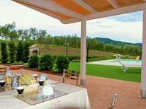 Ferienhaus 906420 für 6 Personen in Castiglion Fiorentino