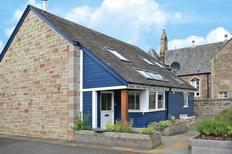Holiday home 906436 for 5 persons in Comrie