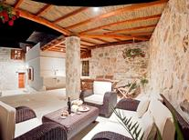 Holiday home 906504 for 5 persons in Vis