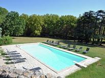 Ferienwohnung 906517 für 6 Personen in Jonquières