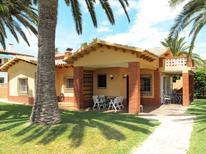 Holiday home 906571 for 4 persons in Cambrils