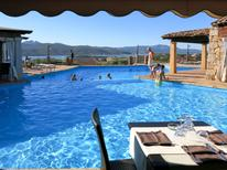 Holiday apartment 906596 for 2 persons in Rudalza