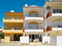 Mieszkanie wakacyjne 906603 dla 2 osoby w Lagos
