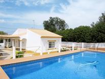 Villa 906608 per 4 persone in Paderne