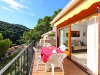 Holiday apartment 907359 for 4 persons in Begur