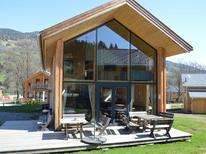 Ferienhaus 907365 für 12 Personen in Sankt Lorenzen ob Murau