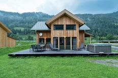 Holiday home 907366 for 10 persons in Murau