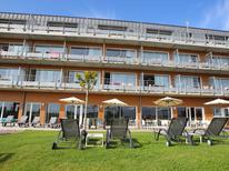 Appartement 907374 voor 4 personen in Roz-sur-Couesnon