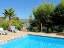 Holiday home 907382 for 6 persons in Saint-Cyr-sur-Mer