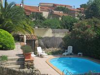 Ferienhaus 907388 für 6 Personen in Tordères