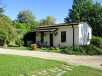 Dom wakacyjny 907395 dla 2 osoby w Castagnole delle Lanze