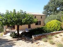 Villa 907404 per 6 persone in Roussillon