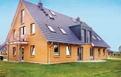 Studio 908161 für 6 Erwachsene + 2 Kinder in Süderholz