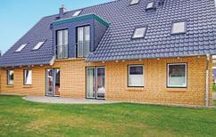 Studio 908162 für 4 Erwachsene + 2 Kinder in Süderholz